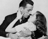 Couple de légende – Lauren Bacall et Humphrey Bogart