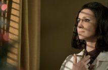 L'héroïne de la semaine : Claire dans Outlander