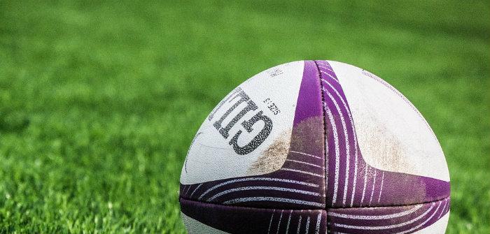 Critique - Le roi du plaquage : rugbyman au coeur tendre
