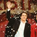 Notting Hill with Love Actually : le meilleur des romcoms dans un roman