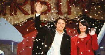 Notting Hill with Love Actually : le meilleur des romcoms dans un roman