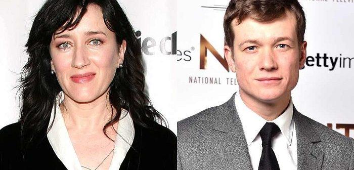 Outlander accueillent deux nouveaux acteurs pour sa saison 4