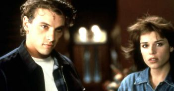 Scream - top 5 spécial Vendredi 13 : les meilleurs couples de films d'horreur