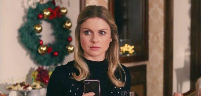"""Pourquoi """"A Christmas Prince"""" est le parfait conte de Noël"""