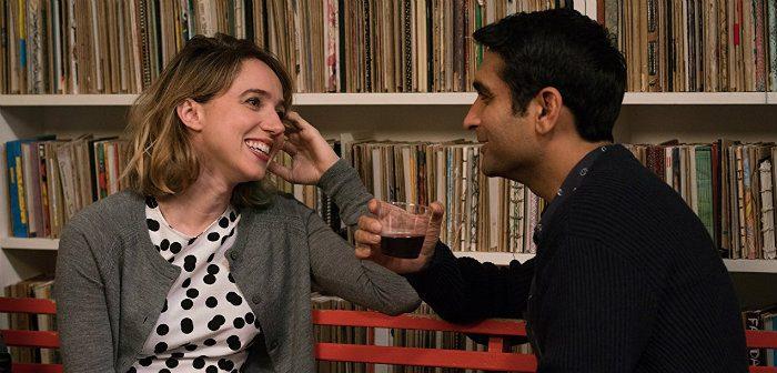 The Big Sick : notre romance coup de coeur de 2017