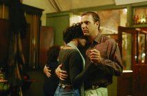 Bodyguard : comment Whitney Houston et Kevin Costner ont cassé les codes de la romance aux Etats-Unis