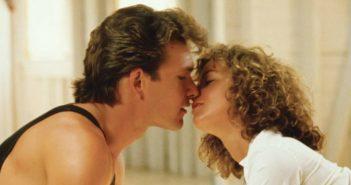 Top 5 - Les répliques les plus cultes de Dirty Dancing