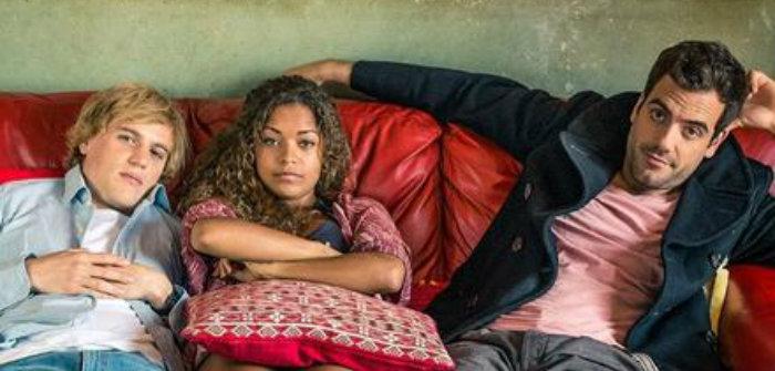 Lovesick : LA série à bingewatcher en ce début d'année (si ce n'est pas encore fait)