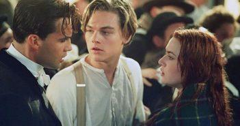 Titanic - 20 ans après, que sont devenus les acteurs