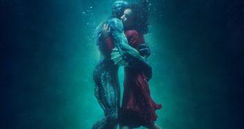 Top - Les 5 romances à ne pas rater au cinéma en 2018