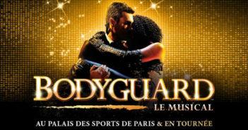 On a vu Bodyguard le musical et on a adoré