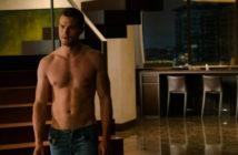 Top 5 - Les scènes les plus hot de 50 Nuances plus claires