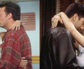 Battle #4 spéciale Friends : Monica/Chandler v. Rachel/Ross