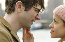 Irreplaceable you (Mon âme soeur) : âmes sensibles, s'abstenir