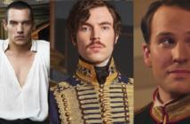 Top 5 - Les meilleurs Princes et Roi du petit écran