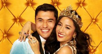 Crazy Rich Asians : les amoureux qui vont secouer votre été