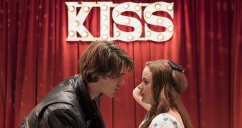 The Kissing Booth : le tendre stand à bisous de Netflix a tout pour plaire