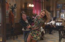 Top 5 - Les numéros musicaux dans Mamma Mia! Here We Go Again