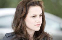 Joue-la Comme…Bella Swan (Twilight) : sa maison est en vente !