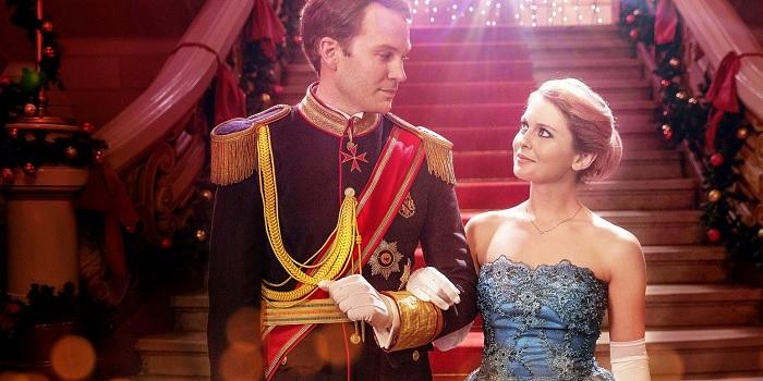 La suite de A Christmas Prince arrive très bientôt sur Netflix - Guimauve