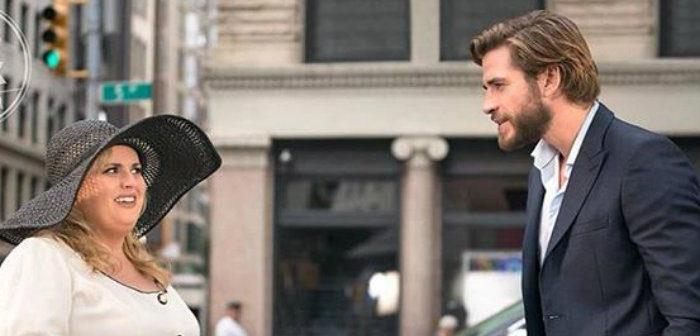 Rebel Wilson prise au piège d'une romcom : la BA délirante d'Isn't It Romantic ?