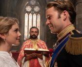 CRITIQUE – A Christmas Prince : The Royal Wedding, une suite aussi royale que la première?