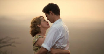 Breathe d'Andy Serkis