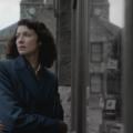 Joue-la comme Claire Fraser dans Outlander