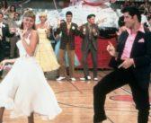L'Ecran Pop Grease : l'expérience musicale totalement «electrifying»