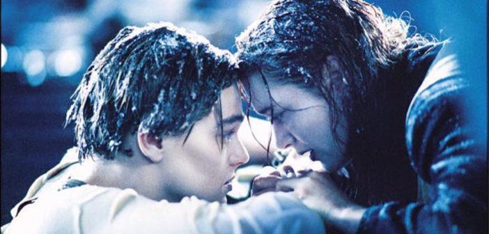 Top 5 – Les meilleurs rôles de losers romantiques de Leonardo DiCaprio
