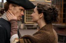 Outlander Saison 4 Episode 1