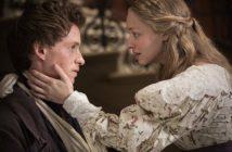 Top 5 - Les plus beaux rôles romantiques d'Amanda Seyfried