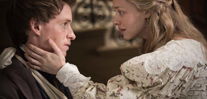 Top 5 – Les plus beaux rôles romantiques d'Amanda Seyfried