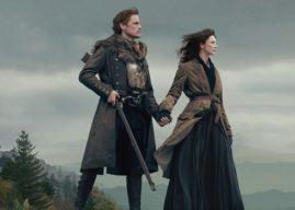 La Land Con 3 : la convention Outlander dévoile ses premiers invités