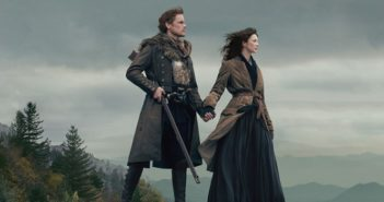 Land Con 3 : La convention Outlander