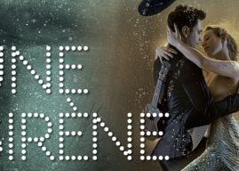 Critique – Une Sirène à Paris : une romance fantastique au bord de la Seine