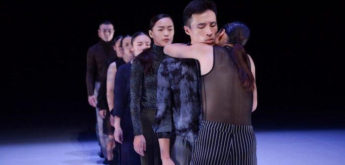 Avignon 2019 – Rage : quand la danse transcende l'émotion